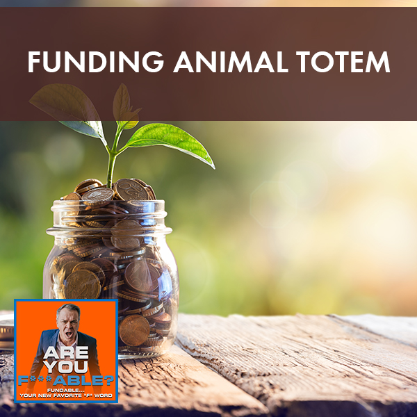 AYF 28 | How To Be Fundable