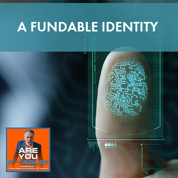 AYF 9   Fundable Credit Identity