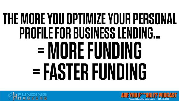 AYF 29   Million-Dollar Funding Formula