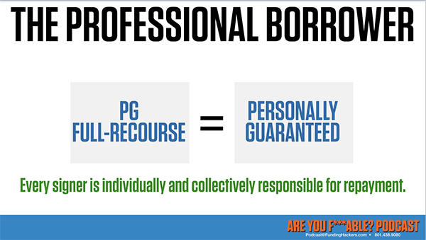Employed professionals create higher degrees of certainty and a lower chance of losing loans.