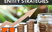 AYF 36 | Funding Entity Strategies