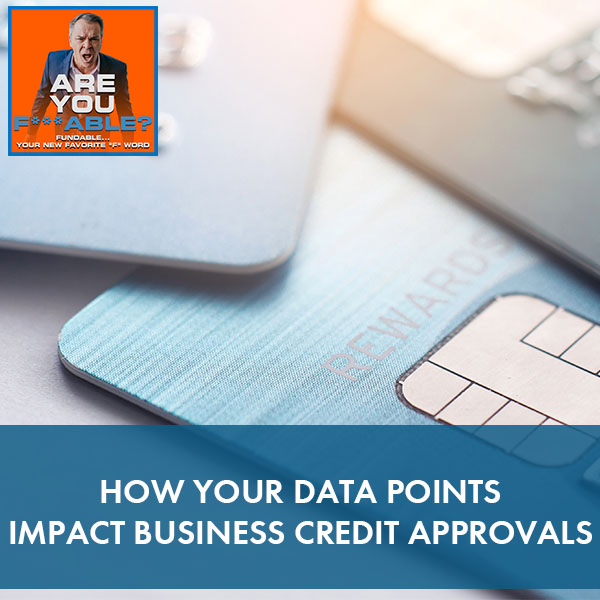 AYF 38   Business Credit Applications