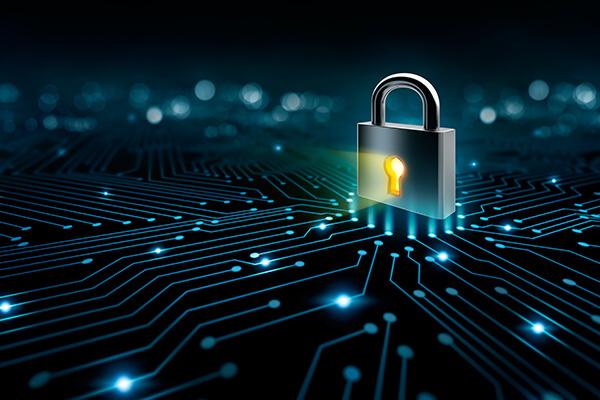 AYF 45 | Data Breaches