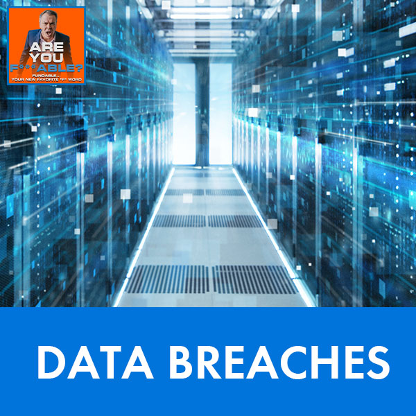 AYF 45 | Data Breaches