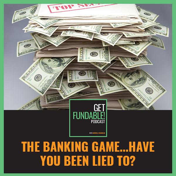 AYF 64 | Insider Secrets Of Money