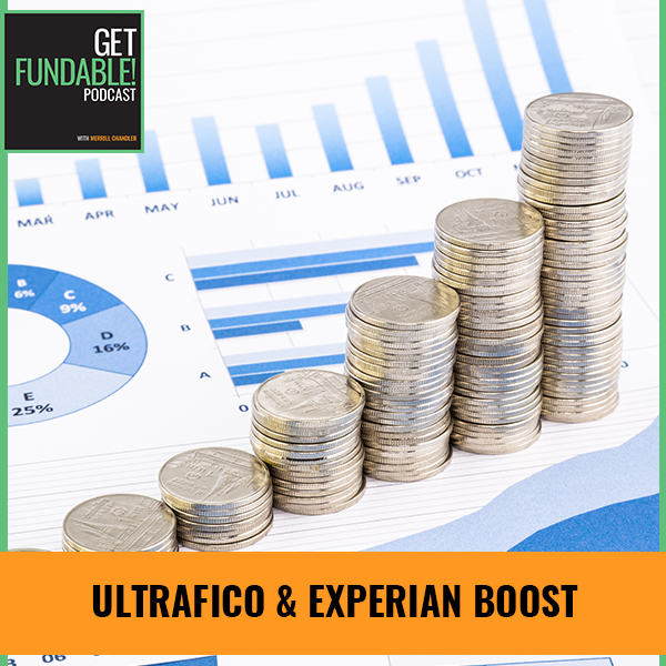 AYF 77   UltraFICO & Experian Boost