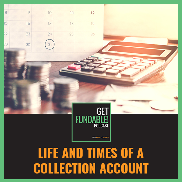 AYF 78 | Collection Accounts