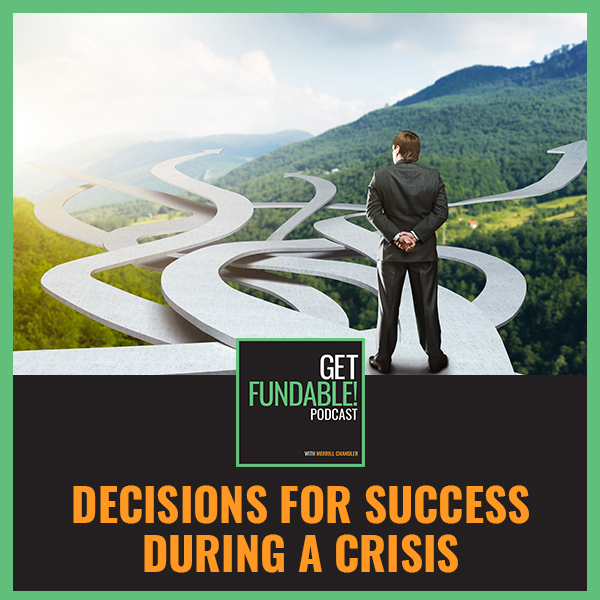 AYF 81   Decisions For Success