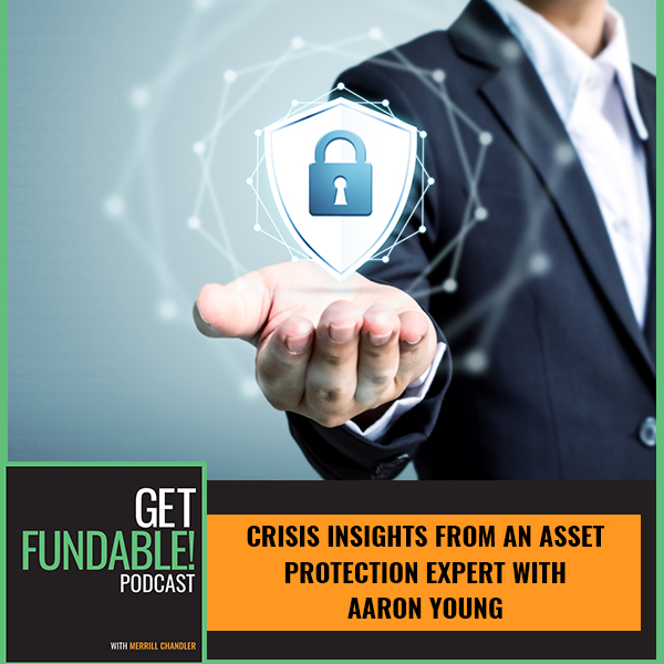 AYF 82   Asset Protection