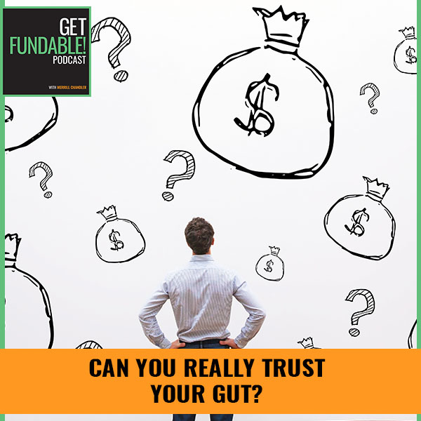 AYF 92   Fundability Advice