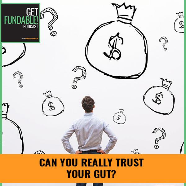 AYF 92 | Fundability Advice