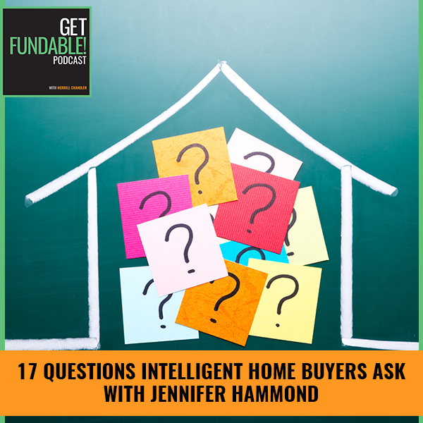 AYF 98 | Home Buyer Questions
