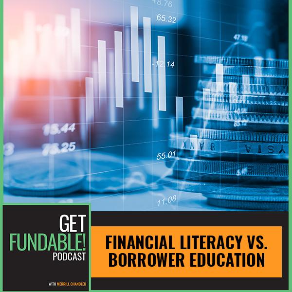 AYF 102   Borrower Education