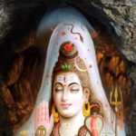 Amarnath Yatra by Helicopter (from Pahalgam)