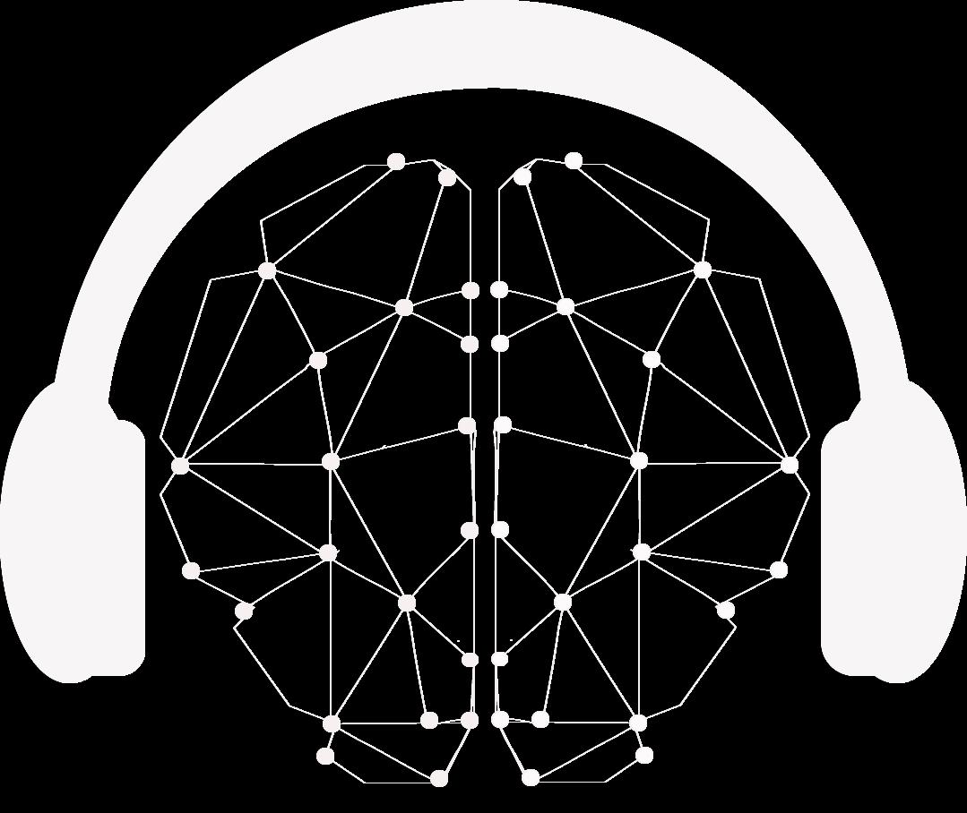 A Neuro Physio Podcast