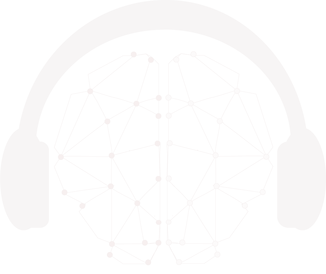 A Neuro Physio Podcast