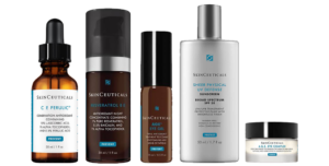 Skin Care Products Albuquerque S Best Dermatologists Abq Magazine