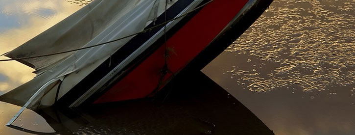 How can a boating accident lawyer help you