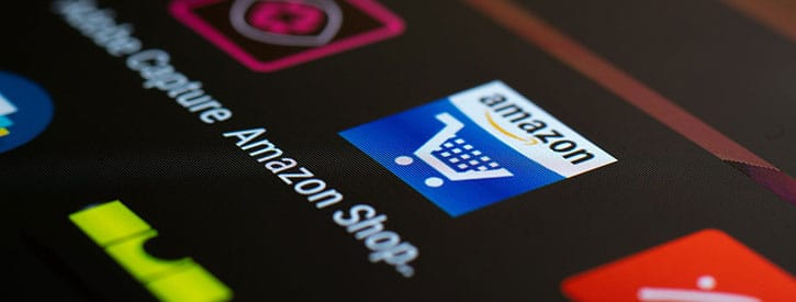 Is Amazon Liable For Defective Product Injury