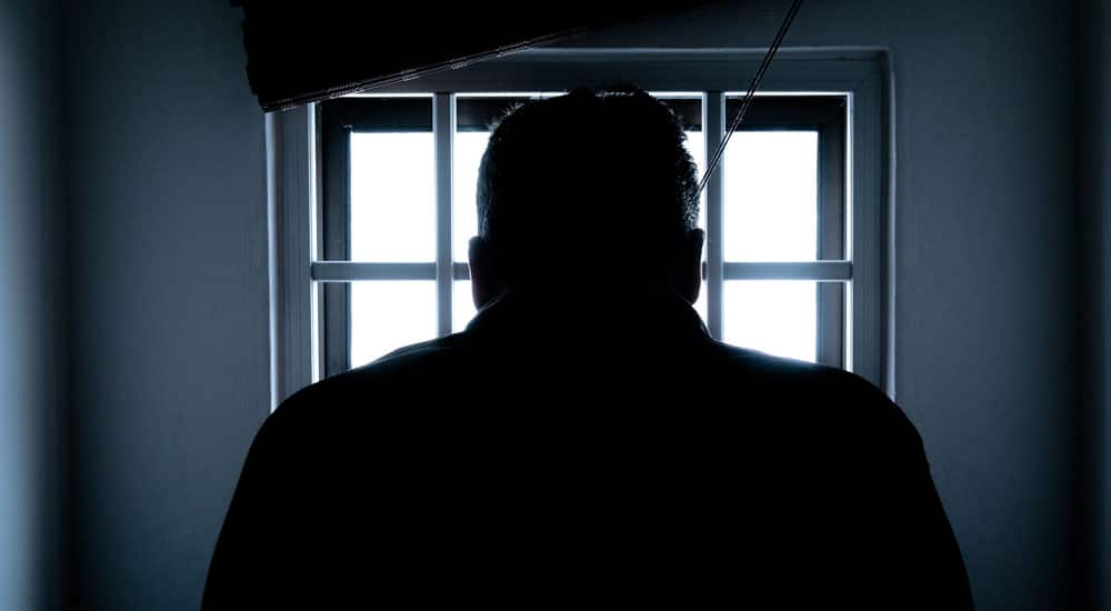 Two men out on bail accused of sexual assault