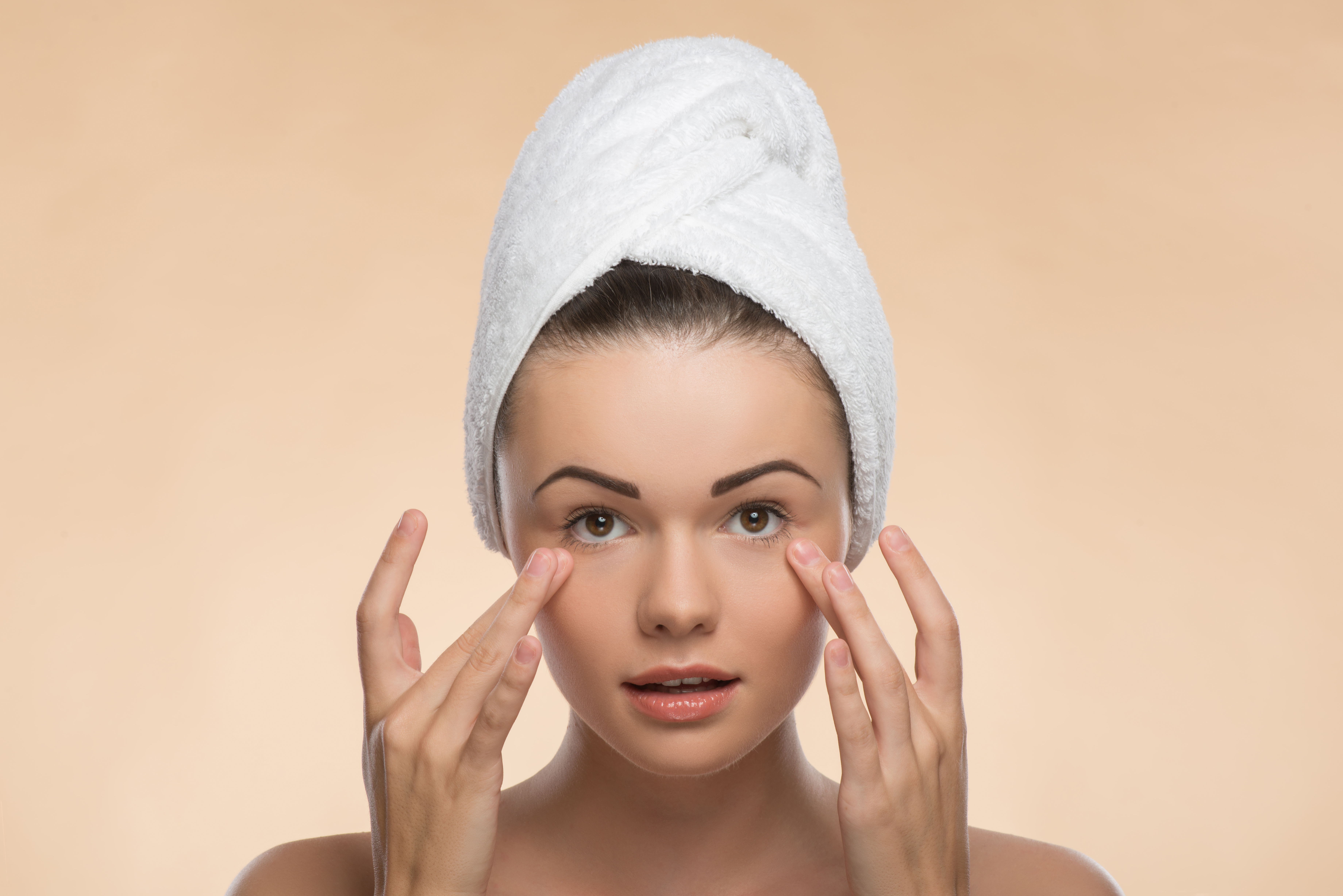 wrinkle prevention san diego
