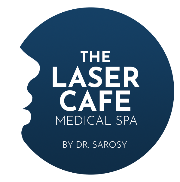The Laser Cafe