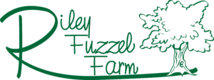 Riley_Fuzzel_Green
