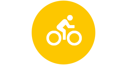 CYCLING TIPS FOR THIS CYCLING SEASON