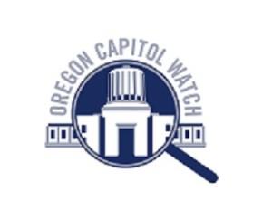 OCWF logo large