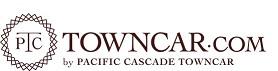 TOWNCAR_Logo_50