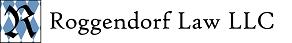 Roggendorf Logo small