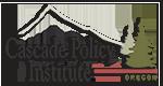 Cascade Policy Institute