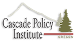 Cascade Policy Institute
