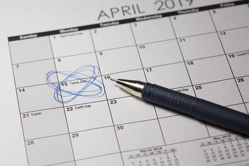 Tax-day---Monday,-April-15,-2019.-cm