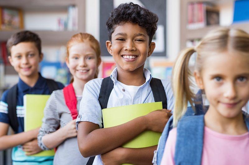 School-children-standing-in-a-row-cm