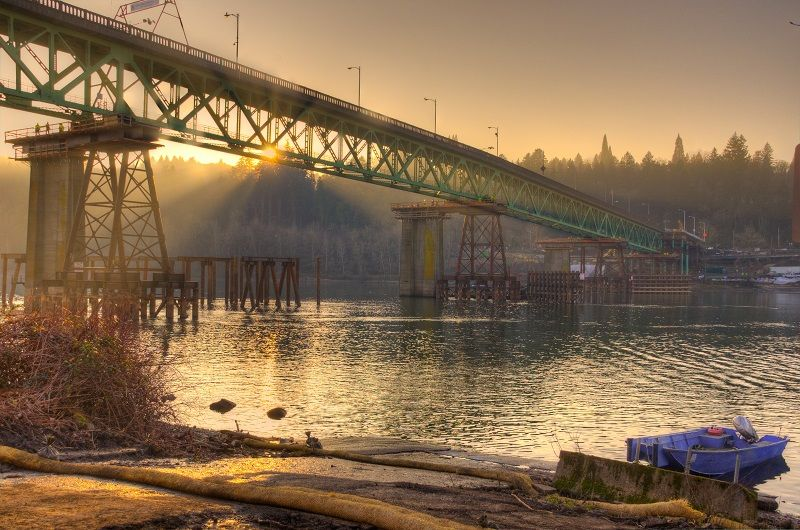 Sellwood-Bridge-Sunset-cm
