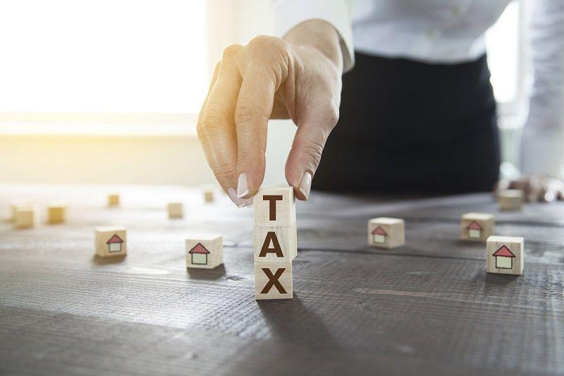 Home-Tax-Deduction-Concept-cm