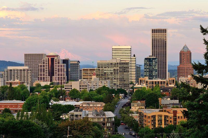 Portland-Vista-cm