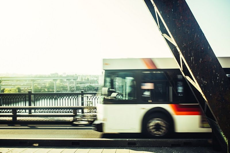 City-Bus-with-Motion-cm
