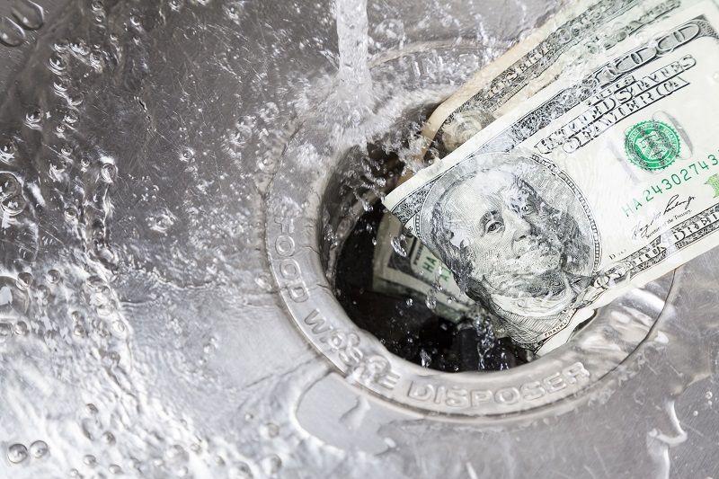 Money-Down-drenaje_9.25.19_Large-700-cm