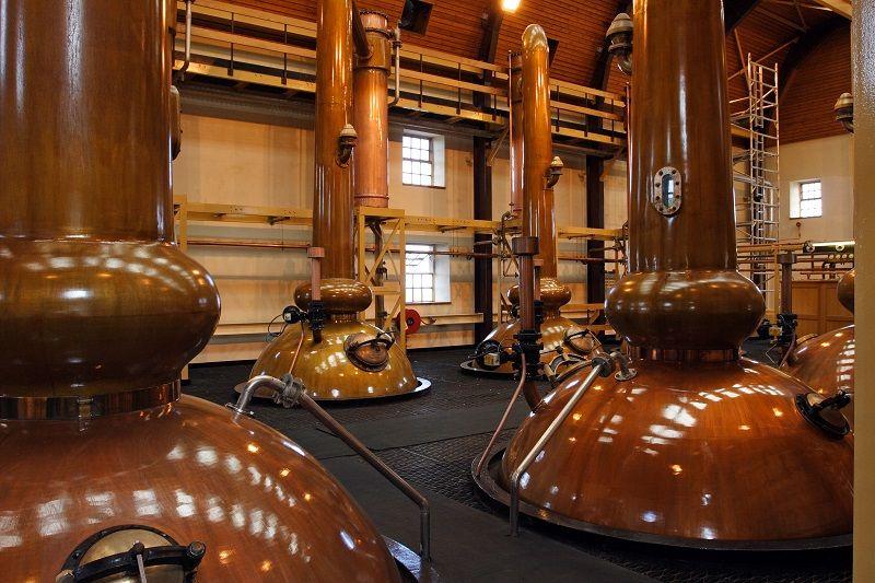 Stills-in-a-whisky-distillery--cm