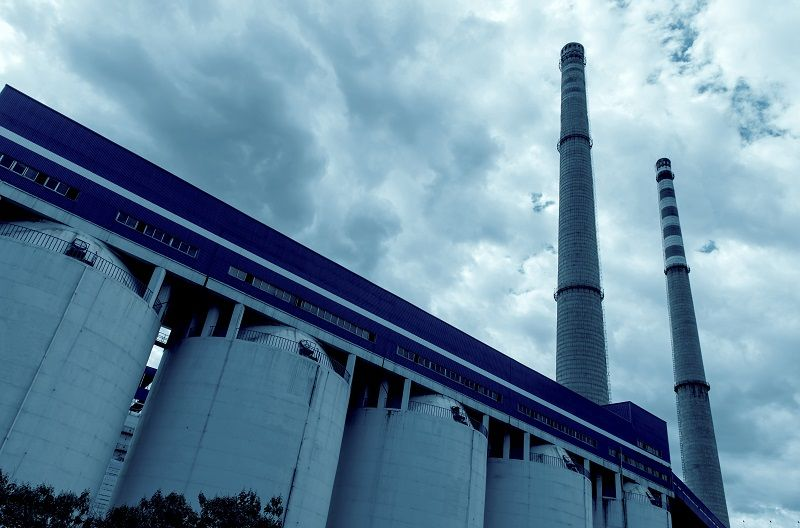 Coal-burning-energy-plant--cm
