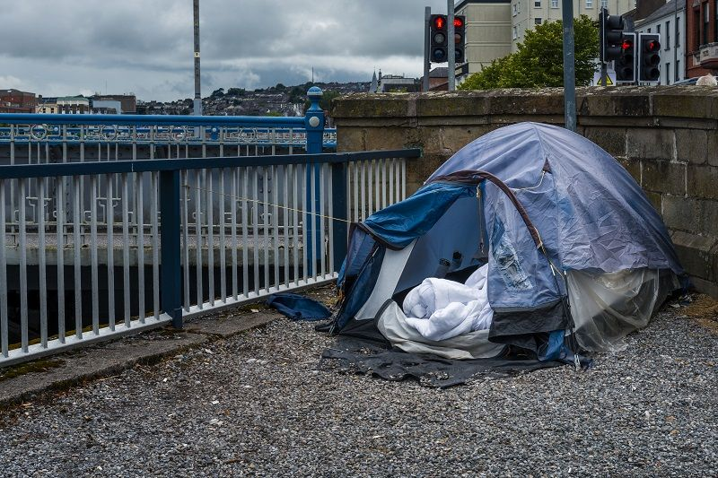 homeless-tent-by-the-river-cm