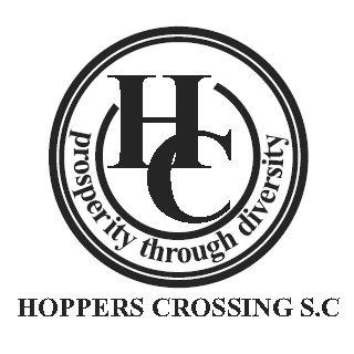 hoppers crossing