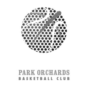 park orchards