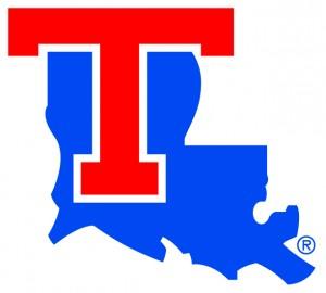 tech_new_stylized logo_4c