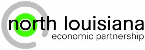 North Louisiana Economic Project logo