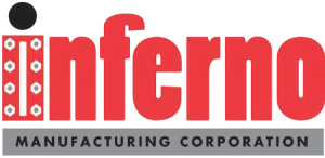 Inferno Manufacturing Corp Logo