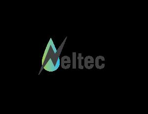NEL_Logo_Final