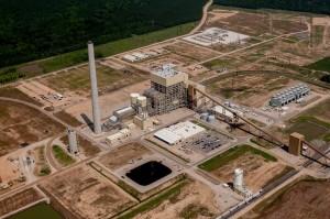 Turk Power Plant SW AR b